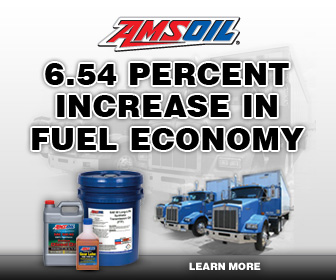 6.54% Increase in Fuel Efficiency